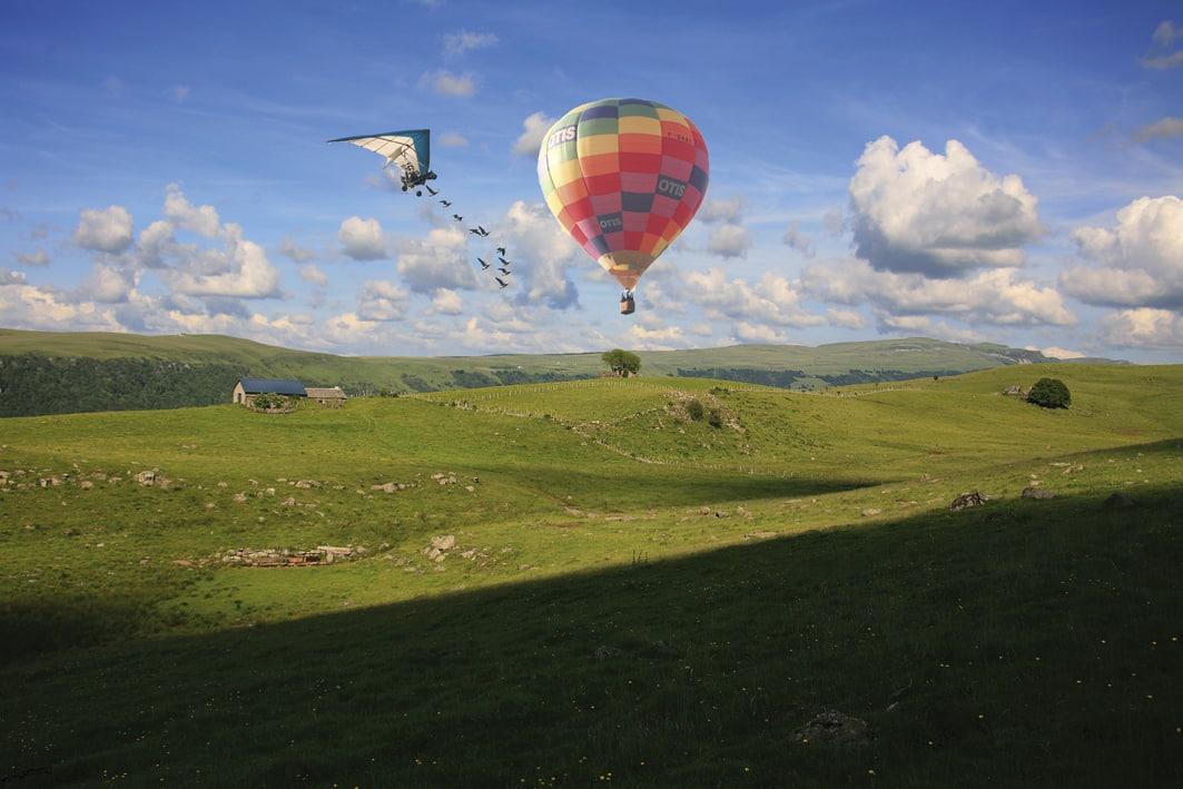 [Dossier] Un tourisme d'affaires durable est-il possible ?