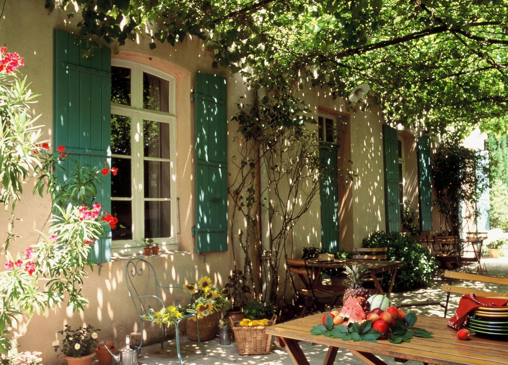 Hébergement écoresponsable : les « Hôtels au Naturel »
