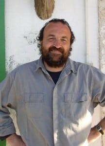 [3 questions à]… Jean-Laurent Lucchesi